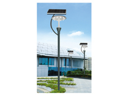 SLG 30 60 90 120 150 180w 3-4.5m tall|Solar Module,Project Design-Order-Produce Solution available.