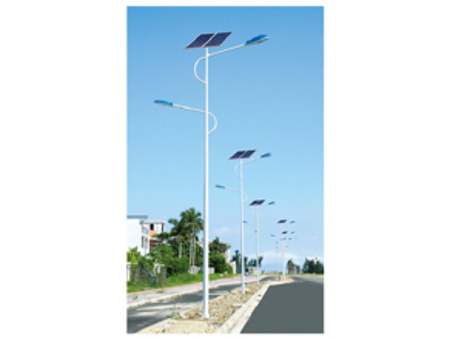 SLS 30 60 90 120 150 180w 6-12m tall|Solar Module,Eco-Friendly.No lead or mercury.RoHS