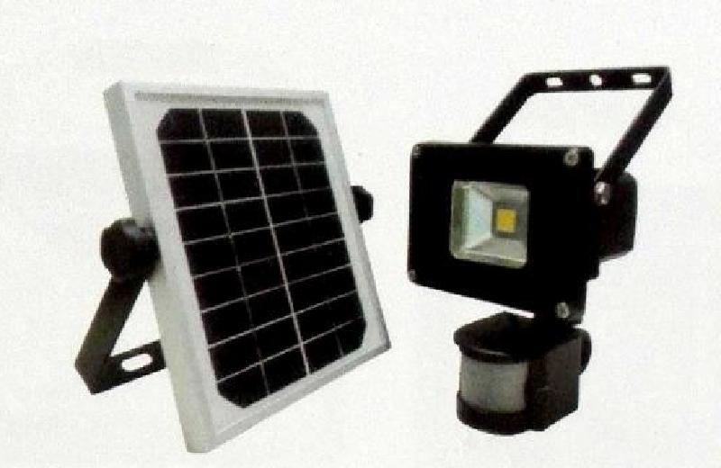 GY-FR-P series|Solar Module,Standard GLLL Solar panel unit size:175*145*15(mm) 3w /PC