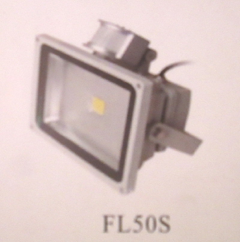 FL series|Sensor Module.FL series.Eco-Friendly.No lead or mercury.RoHS