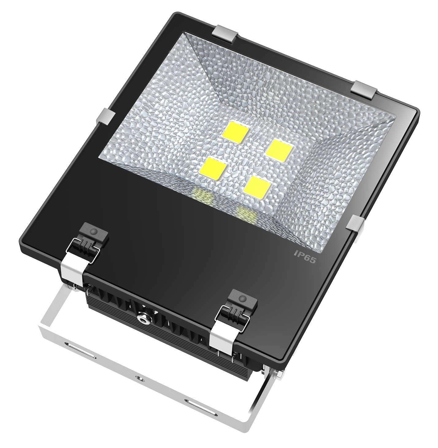 FL-10W 30W 50W 100W 200W 400W|Flood LED(New).The switch to high-performance GLLL LED lighting gives environments more flexible lighting control and also achieves substantial power savings.