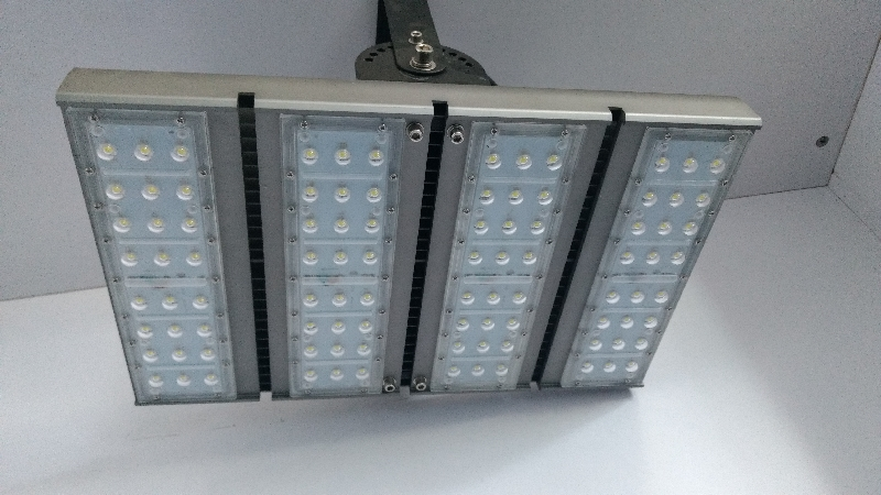 SD-30W 60W 90W 120W 180W 240W or 50W 100W 150W 200W 300W 400W|Flood LED(New).Module Design.Easy To update to multi-module lighting.Replace traditional Street Light And Tunnel Light(SD Series)