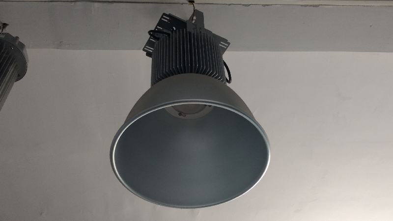 HB-8801 HB-8702(30W-300W)|High Bay & Mining LED.Safe Temperature Design