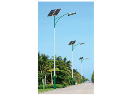 SLS 30 60 90 120 150 180w 6-12m tall|Street Light & Tunnel Light.GLLL Street Light (Solar Module, battery Module and Sensor Module available).Reliable illumination during failure or interruption of power and Emergency