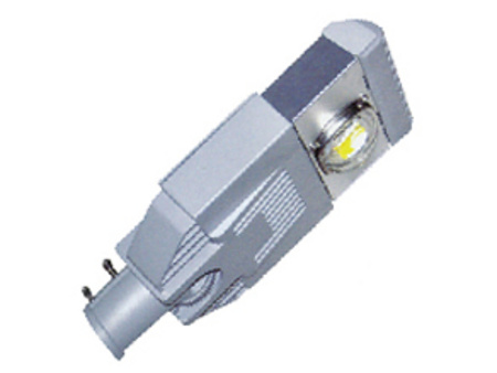 STLD 30W 60W 90W 120W 180W 240W|Street Light & Tunnel Light.GLLL Street LED Light Head STLD.Cold temperature operation / no warm-up required