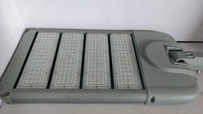 SULD 30W 60W 90W 120W 180W 240W or 50W 100W 150W 200W 300W 400W|Street Light & Tunnel Light.SULD series is modular design,that means if one module is out of order,others will still work to keep lighting road for traffic safe.