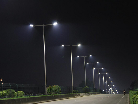 SULD 30W 60W 90W 120W 180W 240W or 50W 100W 150W 200W 300W 400W|Street Light & Tunnel Light.All color variation available:from warm incandescent(2700k) to white daylight(5000-7000k)