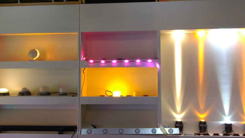 TT series Wall Washer LED.TT series GLLL Irregular Shape LED Wall Washers.Flexible-Design.Project Design-Order-Produce Solution available.