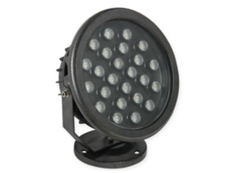 TG series Wall Washer LED.Universal 100-277V AC or 12V DC power input design(can redesign and produce as custom needs)