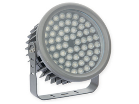 TG series|Wall Washer LED.Eco-Friendly.No lead or mercury.RoHS