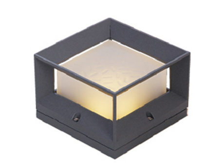 BD series|Wall Washer LED.TG series.GLLL Waterproof Outdoor Lighting Surface Mounting LED Wall Lamp