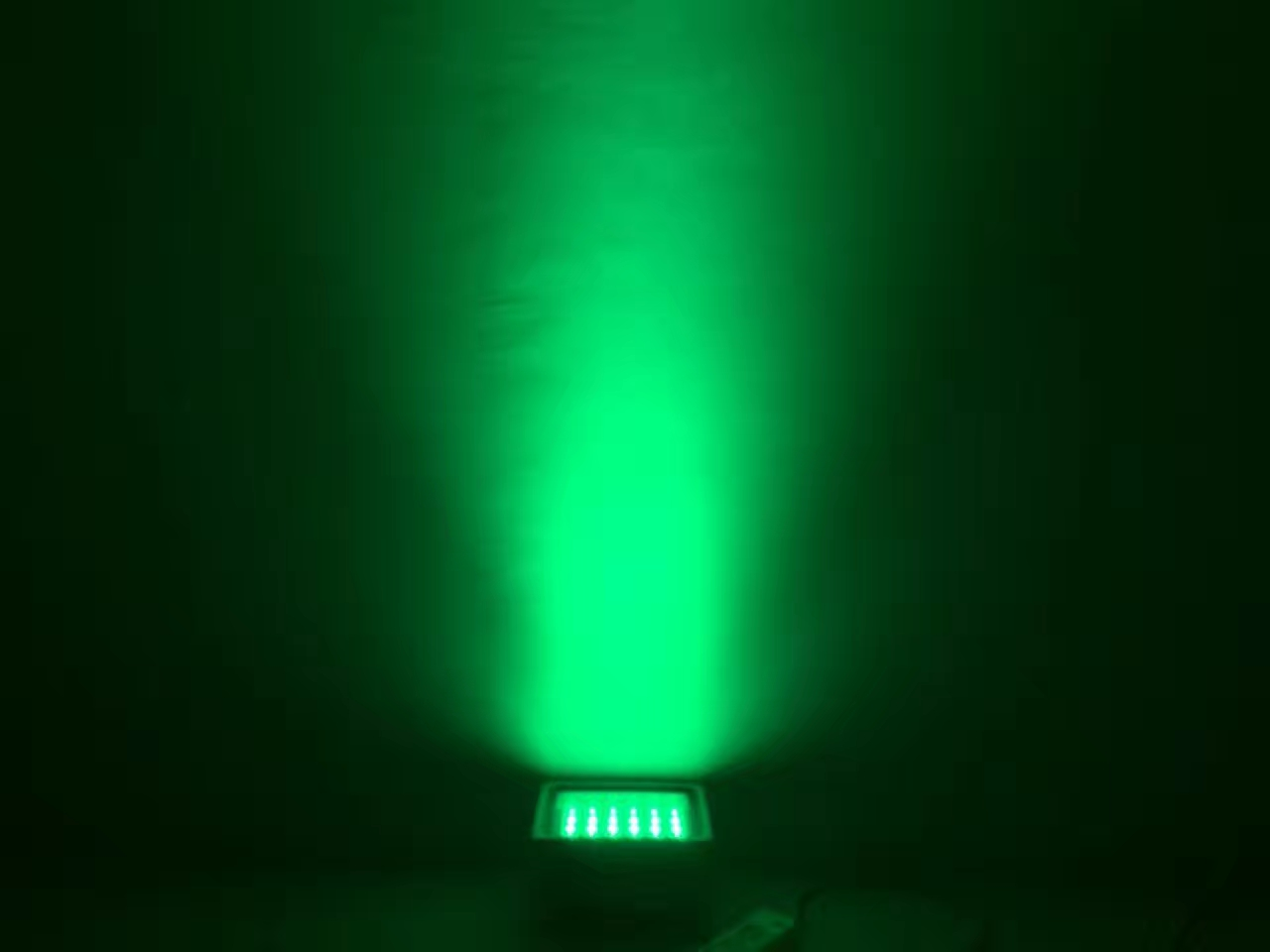 TG series Wall Washer LED.All color variation available