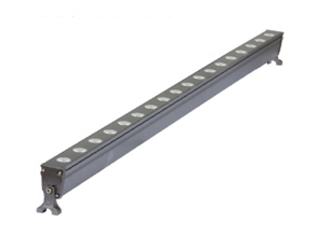 XQ series|Wall Washer LED.XQ series.GLLL Linear LED Wall Washers.Flexible-Design