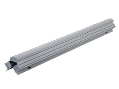 XQ series|Wall Washer LED.XQ series.GLLL Linear LED Wall Washers.Flexible-Design.All color variation available