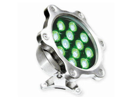 UW series|Underwater LED,Project Design-Order-Produce Solution available.
