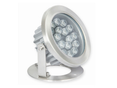 UW series|Underwater LED,UW series,Durable and maintenance-free design