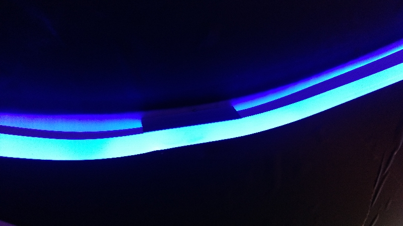 GLLL FTL Flexible LED Tube Lighting  series |Modeling LED.GLLL FTL Flexible LED Tube.It is a great replacement for the traditional glass neon.